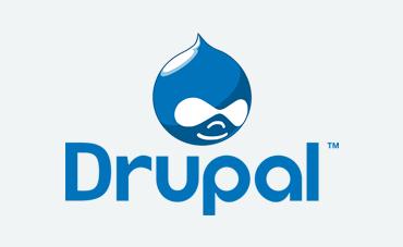 Drupal Hosting