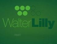 logo-walterlilly