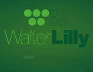 logo-walterlilly