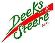 logo_DeekesSteere