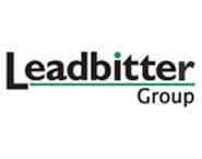 logo_Leadbitter