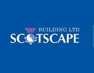 logo_scotscape