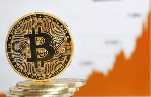 Bitcoin Price Analysis 2021