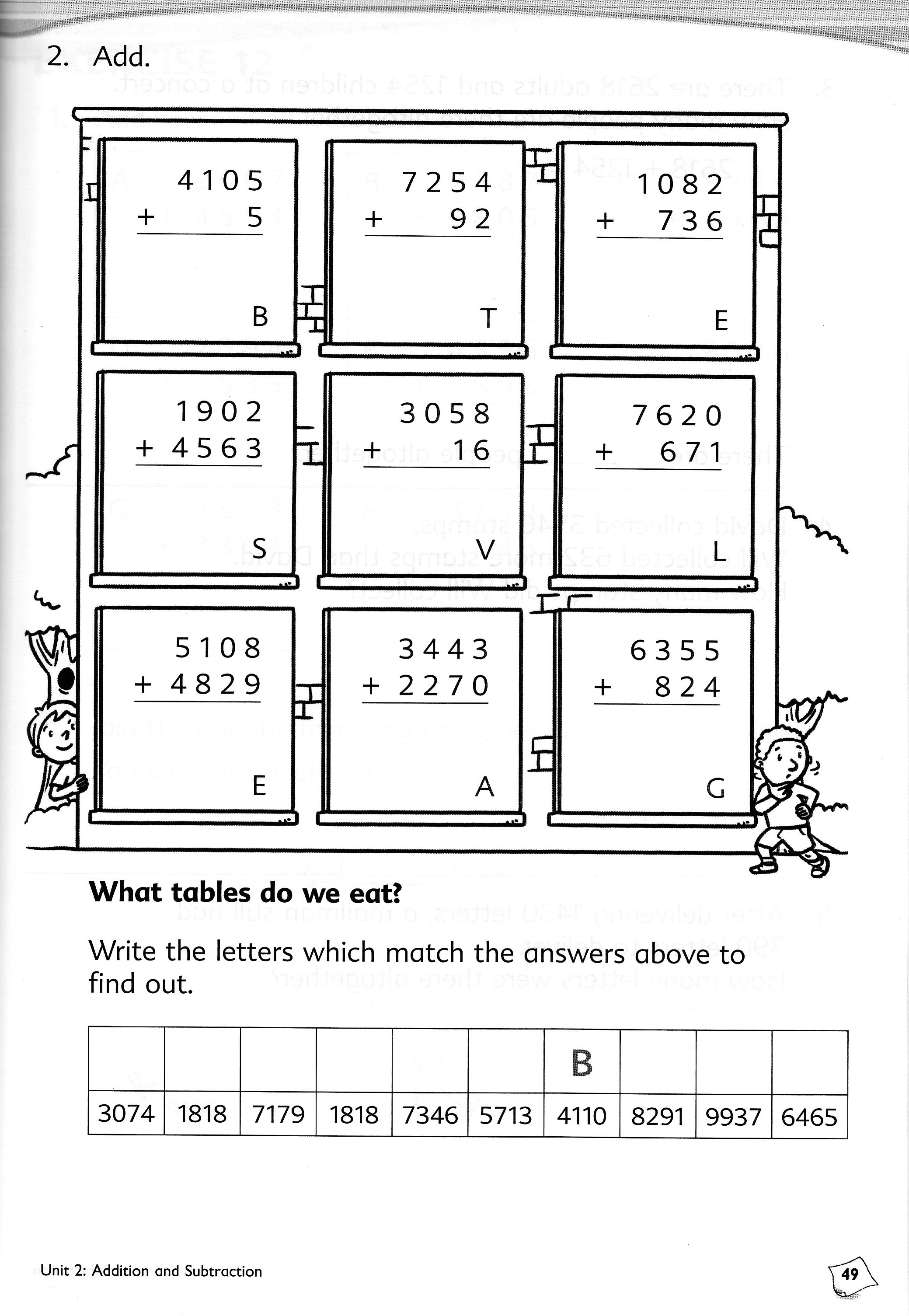 Comparing Singapore Math Materials Workbooks