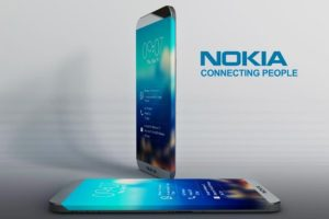 Nokia EDGE Mobile price & First look