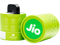 Jio Wifi Box Image