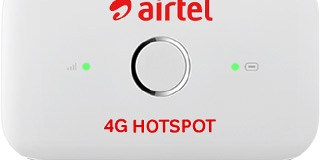 Airtel Double Data Offer