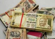 Demonetisation: Last Date For Rs 500 and Rs 1000 Notes Deposit Might be Increased 1
