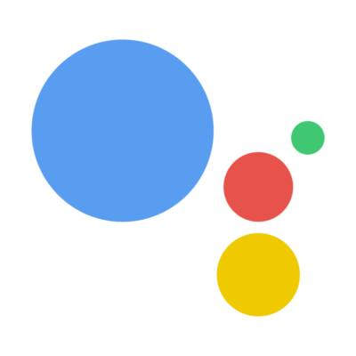 Get Google Assistant On Any Android Device Without Root [Step by Step Guide] 1