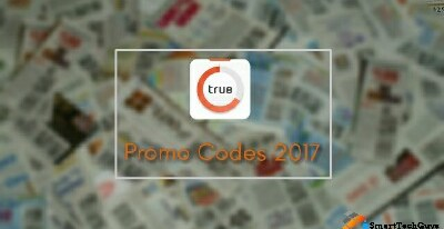 True Balance Promo Codes & Coupons 2017