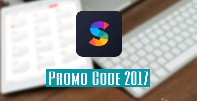 SmartApp Promo Code & Coupons 2017