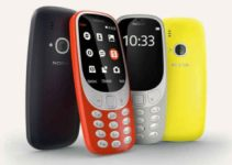 Nokia 3310 (2017) Price Specifications Review Buy now
