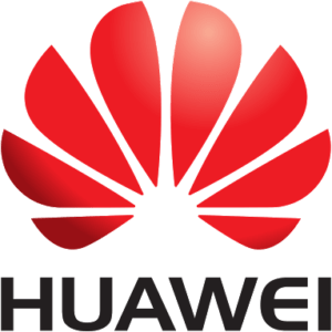 Huawei Voice Assistant