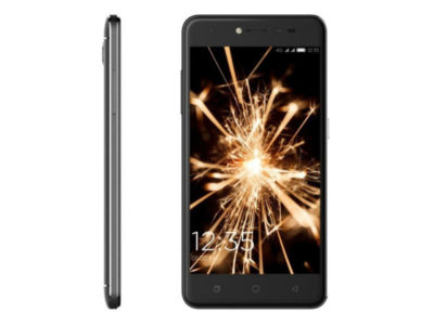 CoolPad Note 5 Lite Buy Now