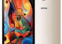 Intex Aqua Trend Lite Buy Now