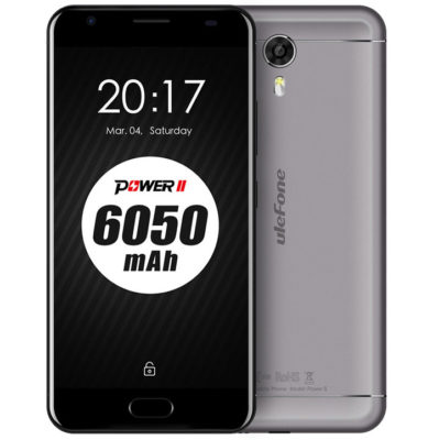 Ulefone Power 2 Price & Buy Now