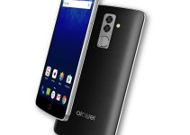 Alcatel Flash Specifications