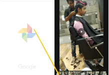 Google Photos: Best Video Stabilizer App