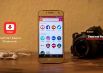 How to Download YouTube Videos & Music for Android Free 1