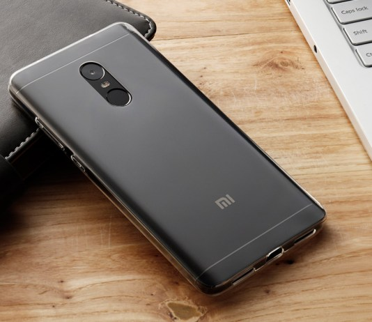 How To Update Redmi Note 4 to Android 8.0 Oreo