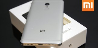 List Of Xiaomi Device Getting Android 8.0 Oreo Update