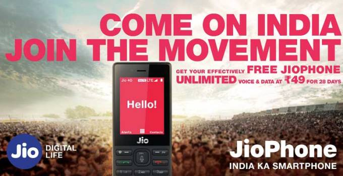 jio rs 49 plans unlimited