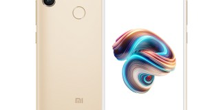 Xiaomi Redmi Note 5 Pro Buy Now Online