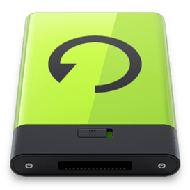 backup android phone data app