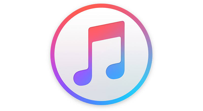 what is the best app to download music and listen offline