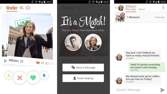 Tinder-screenshot-840x473