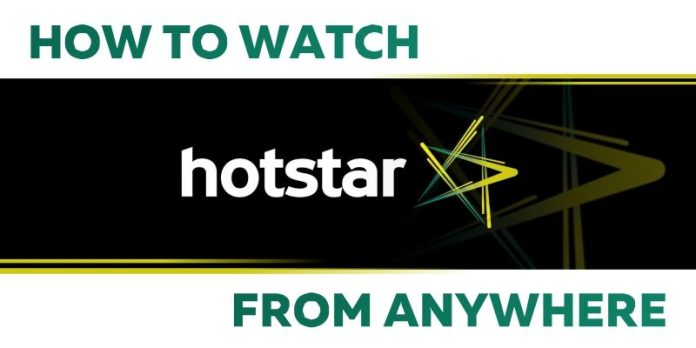 How-to-Watch-Hotstar-From-Anywhere-800x400