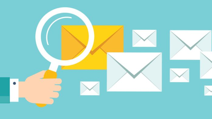 email-search-960x540