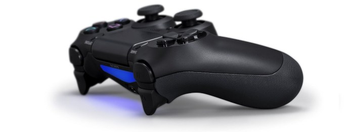 How to Easily Connect & Use PS3 controller on PC with Few Easy Steps