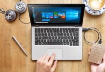 4 Easy ways to Boot & Start Windows 10 Safe Mode