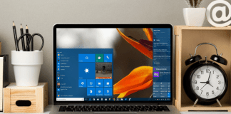 How To Stop Windows 10 Notifications