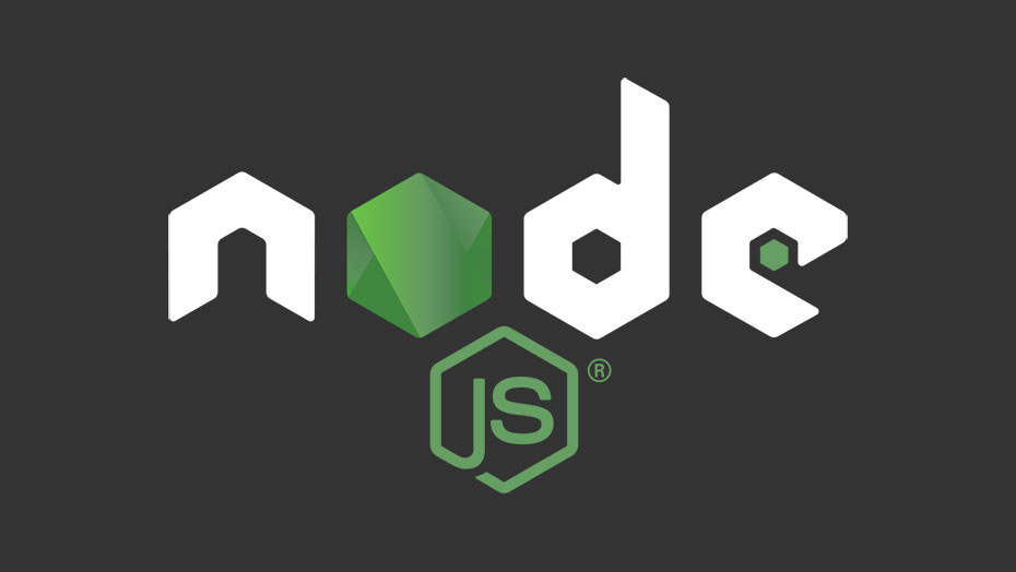 How to Install Node Js on Mac M1