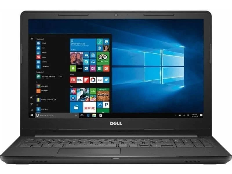 The Best Laptops Budget: cheap Affordable smart trendse you should buy