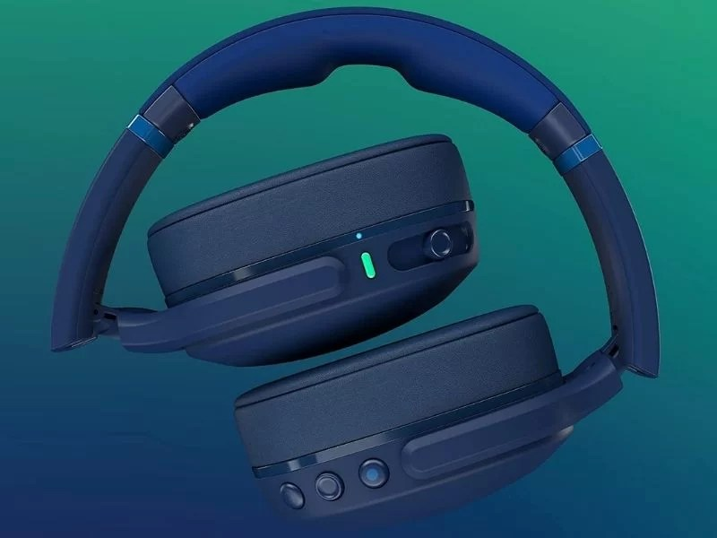 10 Best Bluetooth Headphones That Won't Break Your Wallet