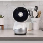 5 Coolest Smart Home Gadgets you must have 2020