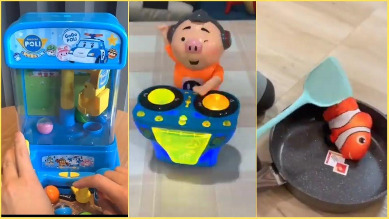Smart Toys & Fun Gadgets | Tik tok made me buy it #4