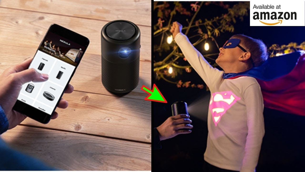8 COOL AWESOME  GADGETS AVAILABLE ON AMAZON | Gadgets Under Rs100, Rs...
