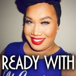 GET READY WITH ME | FULL COVERAGE | PatrickStarrr