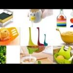 Best amazon space-saving kitchen Organizer/Amazon kitchen Organizer/A...