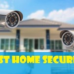 DIY Home Security Systems 2019