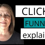 What is a Click Funnel?
