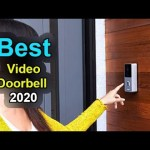 Top 5 Best Video Doorbell 2020