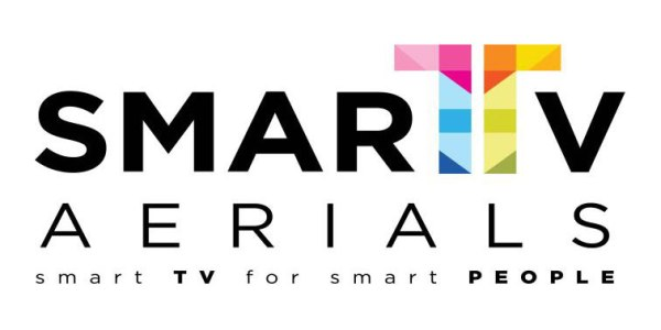 smart-tv-about About Us