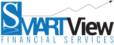 smartview-logo-sml