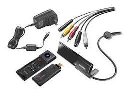 Other TV accesories