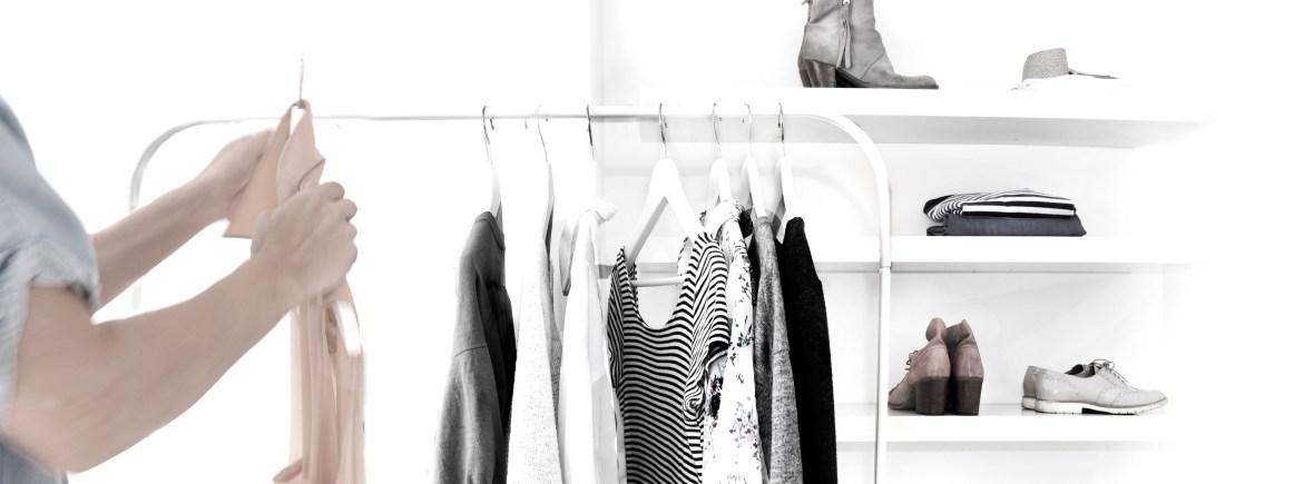 kledingadvies door stijlcoach Mirjam Hamming alle diensten op een rij